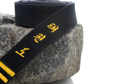Black_belt